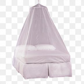 Hanging Bell - Mosquito Nets & Insect Screens Household Insect Repellents Bed DEET PNG