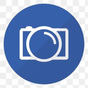 Cam Photo - Photobucket Image Hosting Service PNG