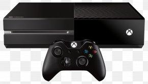 Xbox - Xbox 360 Kinect Xbox One PlayStation 4 Wii U PNG