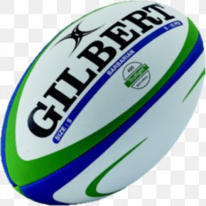Rugby - Gilbert Rugby World Cup Rugby Ball Rugby Union PNG