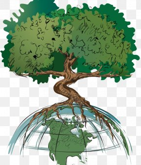 Earth - Saint Petersburg International Day Of Forests Holiday Ecology PNG