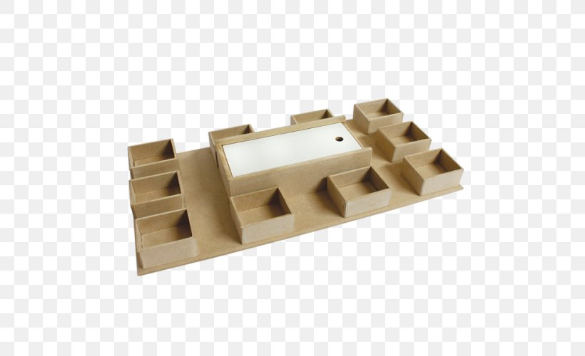 Wood Caja Mackinder Multiplication Material Didàctic, PNG, 500x500px, Wood, Box, Division, Learning, Material Download Free