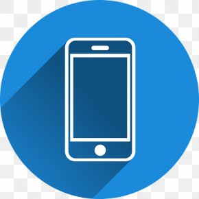 Phone - IPhone Smartphone Android PNG