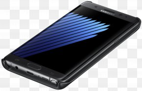 Smartphone - Smartphone Samsung Galaxy Note 7 Samsung Galaxy Note II Samsung Galaxy S III Mini Samsung Galaxy S7 PNG