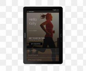 Smartphone - Smartphone Samsung Galaxy Note Pro 12.2 Samsung Galaxy Note 5 Samsung Galaxy Note 4 PNG