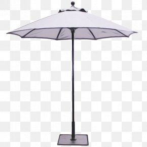 Furniture Beige - Umbrella Cartoon PNG