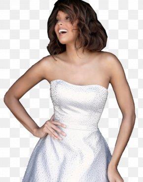 Wedding Dress - Wedding Dress Bride Clothing Cocktail Dress PNG