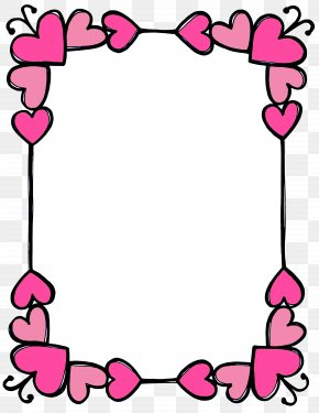 Callme Frame - Clip Art Borders And Frames Image Marco's Pizza Photography PNG