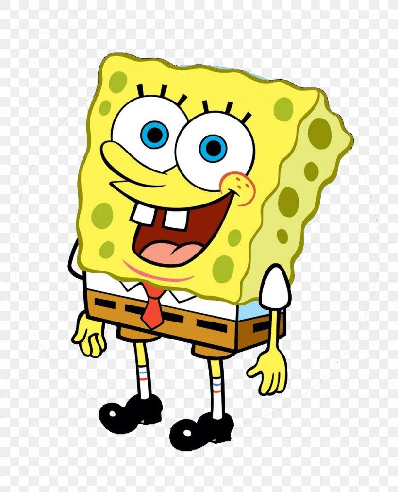 Spongebob Squarepants Patrick Star Squidward Tentacles Image