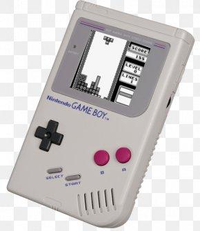 The Legend Of Zelda - Super Nintendo Entertainment System The Legend Of Zelda Game Boy Handheld Game Console PNG