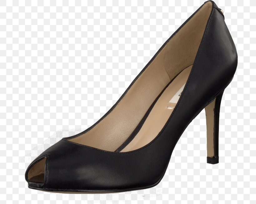 catch free shipping order online Court Shoe High-heeled Shoe Female Nine West, PNG, 705x652px ...