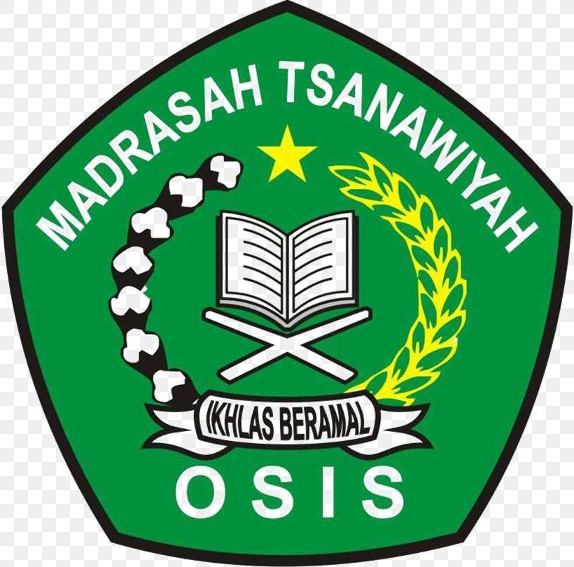 madrasah tsanawiyah logo sd negeri 2 palu pandeglang regency middle school png 816x810px madrasah tsanawiyah area madrasah tsanawiyah logo sd negeri 2