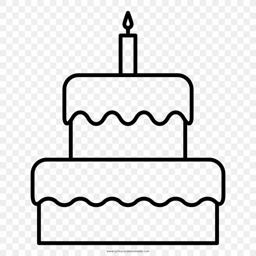 Cool Birthday Cake Drawing Coloring Book Png 1000X1000Px Birthday Funny Birthday Cards Online Alyptdamsfinfo