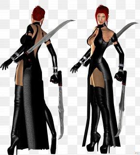 Bloodrayne 2 Images Bloodrayne 2 Transparent Png Free Download