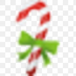 Cane - Candy Cane Stick Candy Christmas Clip Art PNG