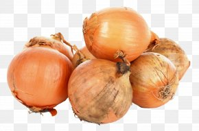 Onions - Onion Vegetable Rioja Style Potatoes PNG