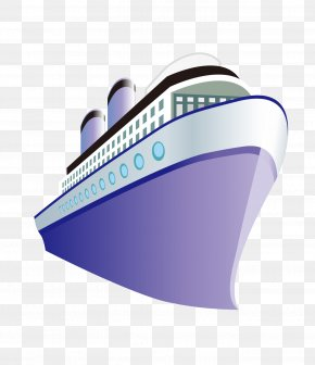 Vector Ship - Web Browser Search Engine Internet Web Page World Wide Web PNG