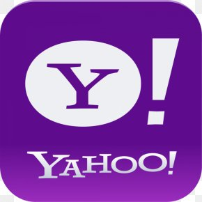 Email - Yahoo! Mail Email Address IPhone PNG