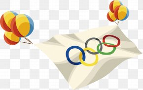 The Olympic Rings - 2016 Summer Olympics 2020 Summer Olympics 2008 Summer Olympics Winter Olympic Games Olympic Symbols PNG
