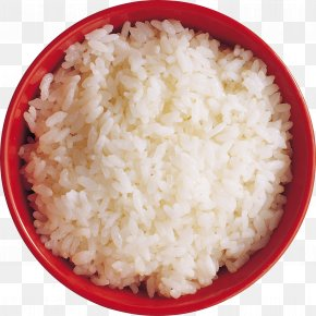 Rice - Cooked Rice Computer File PNG