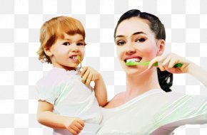 Human Tooth Dentistry Gums Health PNG