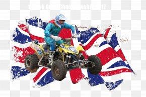 United Kingdom - Flag Of The United Kingdom Kingdom Of Great Britain Flag Of Great Britain PNG