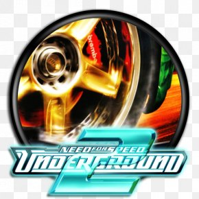 Electronic Arts - Need For Speed: Underground 2 Need For Speed: Most Wanted PlayStation 2 Need For Speed: Hot Pursuit 2 PNG