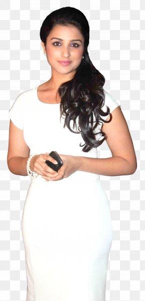 Parineeti Chopra - Parineeti Chopra Bollywood Ladies Vs Ricky Bahl Actor PNG