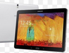 Samsung - Samsung Galaxy Note 10.1 2014 Edition Samsung Galaxy Note 3 Samsung Galaxy Tab 10.1 Samsung Galaxy Tab 3 10.1 PNG