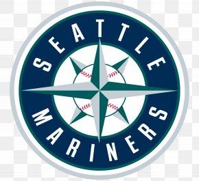 Marine - Seattle Mariners MLB Spring Training Oakland Athletics PNG