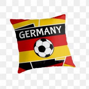American Football - Germany National Football Team American Football Flag Of Germany World Cup PNG