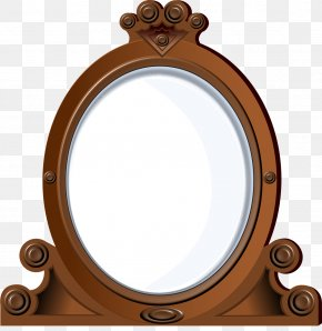 Mirror - Mirror Clip Art Image Drawing Vector Graphics PNG