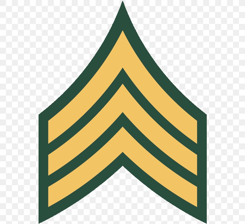 United States Army Enlisted Rank Insignia Sergeant Major First Sergeant Military Rank, PNG, 750x750px, Sergeant, Brand, Corporal, Enlisted Rank, First Sergeant Download Free