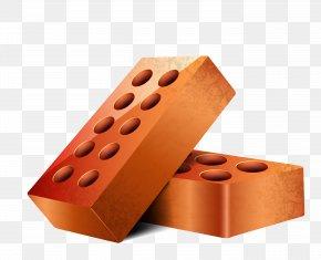 Vector Brick - Brick Icon PNG