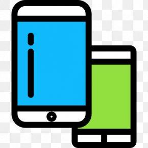 Computer Software Mobile Phones Clip Art PNG