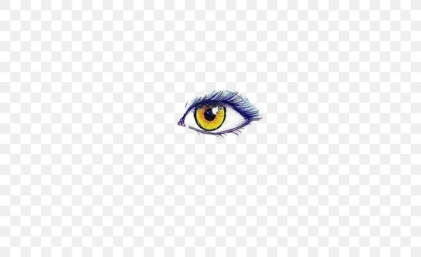 Eye Light Download, PNG, 500x500px, Eye, Beak, Eye Shadow, Google Images, Gratis Download Free