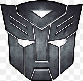 Transformers Logo Image - Transformers Autobots Transformers: The Game Optimus Prime Teletraan I PNG