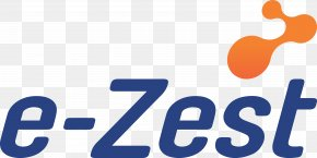 Technology - E Zest Solutions Limited E-Zest Solutions Ltd Computer Software Company Technology PNG