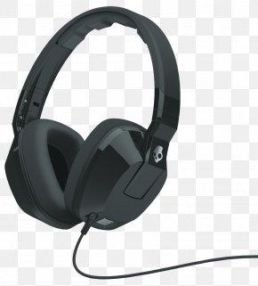Microphone - Microphone Skullcandy Crusher Headphones Skullcandy Grind PNG