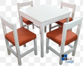 Table - Table Chair Bar Furniture Cafe PNG