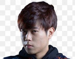 League Of Legends - League Of Legends Champions Korea Bbq OLIVERS Professional League Of Legends Competition 2017 League Of Legends World Championship PNG