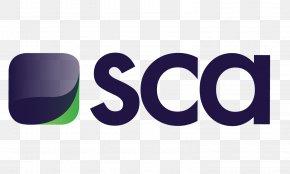 Farmweld - Web Development Colony Square HTTP Cookie Service PNG