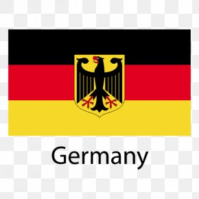 Badges - Coat Of Arms Of Germany German Empire German Confederation Flag Of Germany PNG