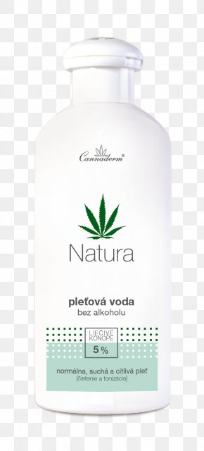 Voda - Lotion Skin Cream Cosmetics Lip Balm PNG