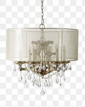 3d Model Family Home - Chandelier Tree Lighting Shade PNG