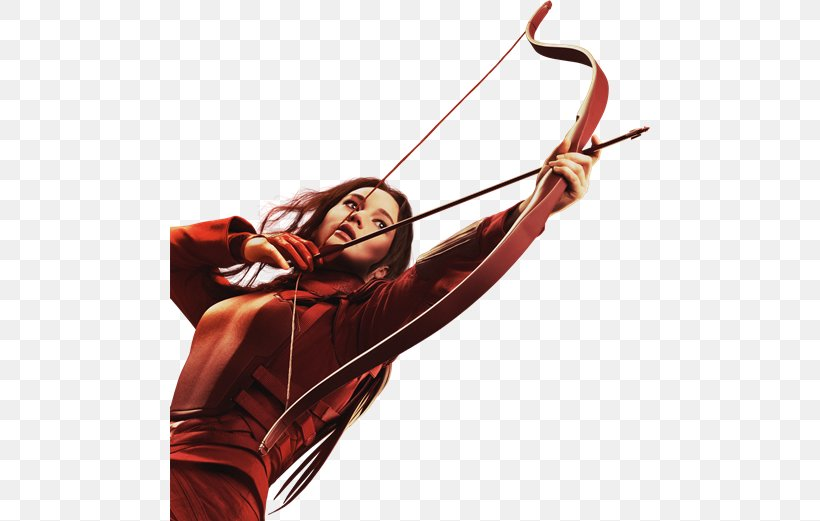 Youtube The Hunger Games Film Poster Png 480x521px Youtube Actor Bow And Arrow Film Film Poster