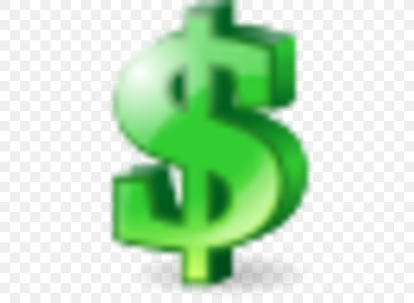 Currency Converter Symbol Green, PNG, 600x600px, Currency Converter, Currency, Energy, Green, Number Download Free