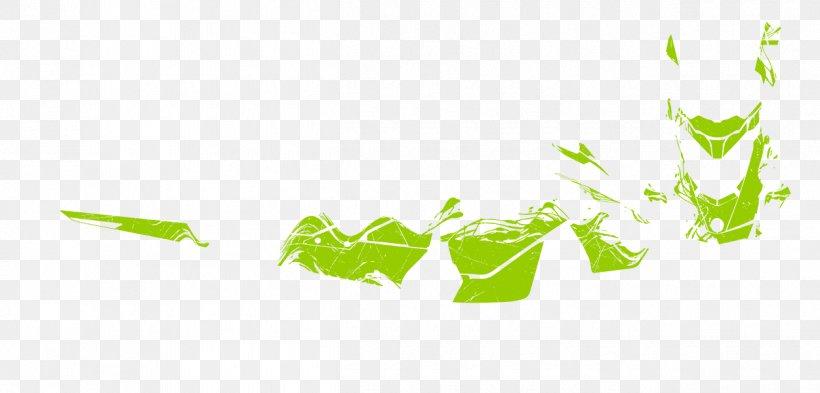Leaf Logo Desktop Wallpaper Font, PNG, 1250x600px, Leaf, Computer, Grass, Green, Logo Download Free