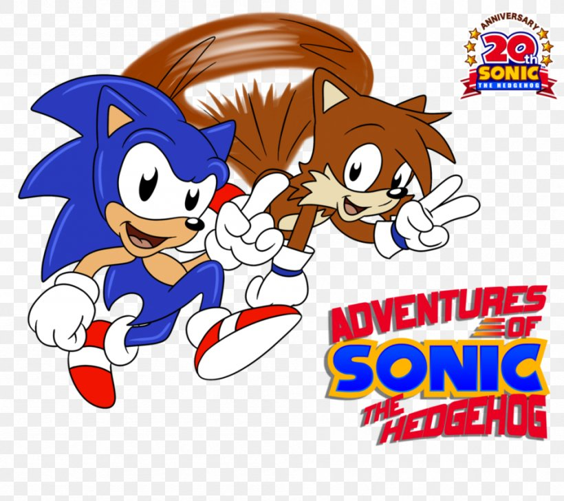 Sonic Adventure Sonic The Hedgehog 3 Knuckles The Echidna Wikia Png 948x842px Sonic Adventure Adventures Of