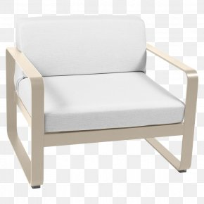 Ikea Poang Draaifauteuil.Table Fauteuil Chair Furniture Poang Png 1172x1572px Table